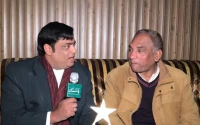 نصرت فتح علی خان اور ریشما کی سب سے بہترین پیروڈی، دیکھ کر آپ کی ہنسی نہ رکے