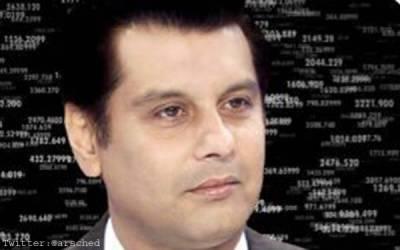 حکومت کا سب سے بڑا مسئلہ کیا ہے؟صحافی ارشد شریف کا تجزیہ