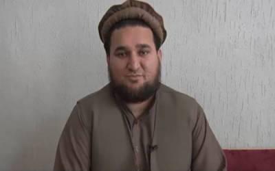 احسان اللہ احسان کے فرار کی رپورٹ طلب