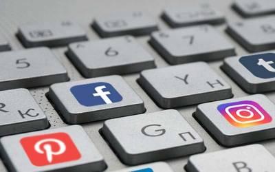 حکومت نے پہلی مرتبہ سوشل میڈیا اتھارٹی بنانے کا فیصلہ کر لیا ، یہ کیا کام کرے گی ؟ پاکستانیوں کیلئے بڑی خبر