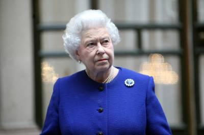 برطانوی شاہی خاندان کی ایک اور جوڑی میں علیحدگی؟ ملکہ کے نواسے کی بیوی نے طلاق مانگ لی