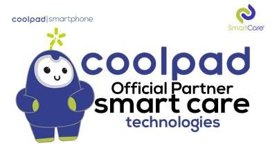 کول پیڈ کاپاکستان میں سمارٹ کئیر ٹیکنالوجی کے اشتراک سے باقاعدہ لانچ