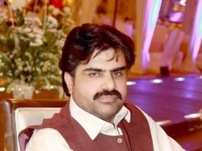سندھ حکومت کی بہترین پالیسیاں،کراچی دنیا کے سرمایہ کاروں کے لیے پرکشش مقام بن چکا:ناصر حسین شاہ