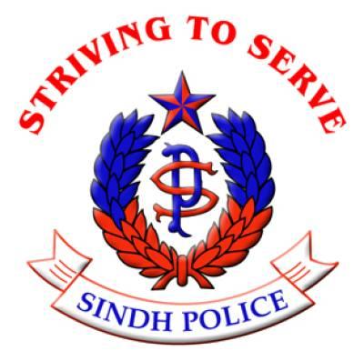 کراچی کے علاقے نارتھ ناظم آباد سے 30 مشکوک افراد زیر حراست
