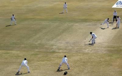 کراچی میں ڈے اینڈنائٹ ٹیسٹ میچ کھیلنا ہے یا نہیں ؟بنگلہ دیش نے اپنا فیصلہ سنادیا