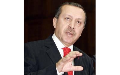 ترک صدر دورہ پاکستان کیلئے روانہ ، ساتھ کون آ رہاہے ؟ جان کر پاکستانیوں کو بے حد خوشی ہو گی