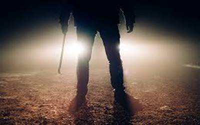 ریپ کے ملزم نے متاثرہ لڑکی کے باپ کو قتل کردیا، وجہ ایسی کہ آپ کو بھی دکھ ہوگا