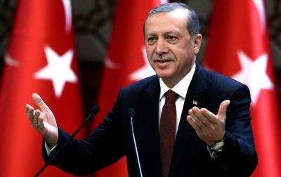 صدر مملکت عارف علوی کا ترک صدر کے اعزاز میں عشائیہ، آرمی چیف بھی شریک