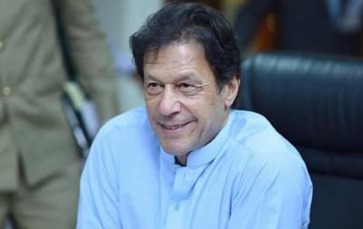 وزیراعظم کا اشیائے خورونوش میں ملاوٹ کا نوٹس، کیا حکم دیدیا؟ پاکستانیوں کیلئے خوشخبری آ گئی