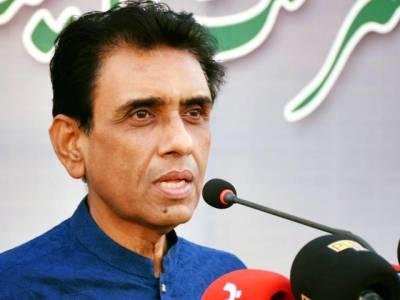 خالد مقبول صدیقی استعفیٰ واپس لیں گے یا نہیں؟ایم کیو ایم پاکستان نے حکومت پر بجلیاں گرا دیں