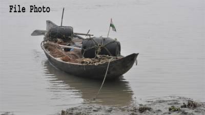 پاکستان نے 4 بھارتی کشتیاں پکڑ لیں، ان کی کب سے نگرانی ہورہی تھی ؟ تفصیلات منظرعام پر