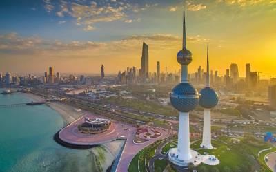 سعودی عرب کے بعد کویت میں بھی کرپشن کے خلاف مہم شروع؟ اعلیٰ عہدیدار کو جیل میں ڈال دیا گیا