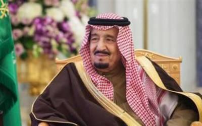 سعودی وفد کا دورہ بنگلہ دیش، سعودی عرب کتنی سرمایہ کاری کرنے جا رہا ہے؟ ایسے اعدادوشمار سامنے آ گئے کہ آپ کی بھی حیرت کی انتہاءنہ رہے گی