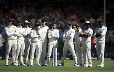 جنوبی افریقہ کی ٹیم مارچ میں نہیں تو کب پاکستان آئے گی؟ بالآخر وہ خبر آ گئی جس کا ہر پاکستانی کو انتظار تھا