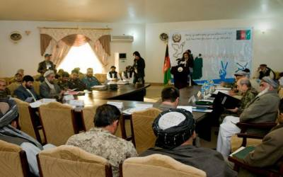امریکہ اور طالبان سیز فائر معاہدے پر رضا مند، سب سے بڑی پیشرفت
