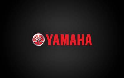 یاماہا کی موٹرسائیکلیں بھی مہنگی ، قیمتوں میں کتنا اضافہ ہوا ؟ جان کر کوئی بھی پریشان ہوجائے