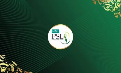 پی ایس ایل 5 میں شرکت کیلئے کون سے غیر ملکی کھلاڑی پاکستان پہنچ چکے ہیں؟ زبردست خوشخبری