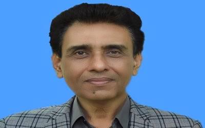 وزارت ملنے کے بعد جہانگیر ترین کو فون کیا ،انہوں نے کہا منع نہ کیجیے گا :خالد مقبول صدیقی