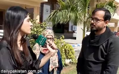 2 پاکستانی طالبعلموں نے زراعت کے شعبے میں انقلاب برپا کردیا، انتہائی حیرت انگیز ایجاد