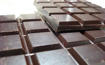 'جنسی طاقت کی گولیاں نہیں، چاکلیٹ کھائیں' نئی تحقیق میں چاکلیٹ کا مردوں کیلئے حیران کن فائدہ سامنے آ گیا