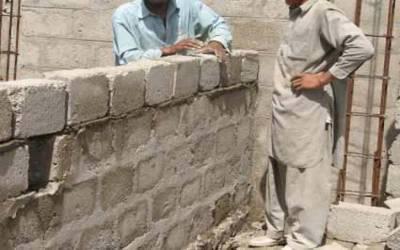 ملائیشیا میں موجود پاکستانی مزدوروں کے لیے بڑی خوشخبر ی آگئی