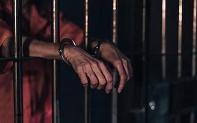 محمد بن سلمان کے وعدے کو ایک برس بیت گیا، پاکستانی قیدیوں کی رہائی میں رکاوٹ کیاہے؟