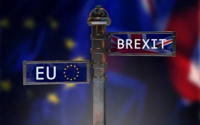 برطانیہ کی یورپ سے علیحدگی کے بعد اس ملک کی چاندی ہوگئی،بیرونی سرمایہ کاری کے تمام ریکارڈ ٹوٹ گئے