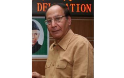 اللہ تعالیٰ نے عمران خان کو نیک نیتی کی وجہ سے وزیراعظم کے منصب تک پہنچایاہے ،چودھری شجاعت حسین