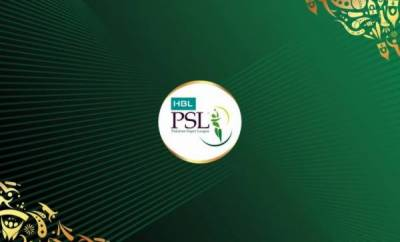انتظار کی گھڑیاں ختم ،پی ایس ایل 5 کی رنگا رنگ افتتاحی تقریب آج کراچی میں سجے گی