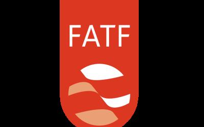ایف اے ٹی ایف کا اجلاس،بھارت کو منہ کی کھانا پڑی، بھارتی مدعے پر اجلاس کے اراکین نے کیا کیا؟ جان کر آپ کا دل بھی خوش ہوجائے گا