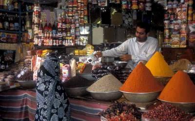 سیاحت اور میزبانی کے بعد پاکستان ایک اورفہرست میں پہلے نمبر پرآگیا