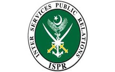 پاکستان میں بھارت ،روس اور چین سمیت اہم ممالک کے دفاعی ماہرین کا اجلاس