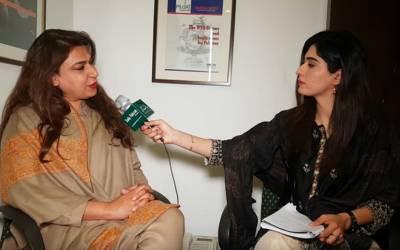 پاکستانی معیشت کی حالت کیوں خراب ہے؟ تمام پاکستانیوں کے لئے اصل وجوہات جاننے کا موقع