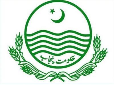 پنجاب حکومت کا ایسا ایکشن کہ کوئی بھی سرکاری افسر جعلسازی کرنے سے پہلے ہزار بار سوچے گا