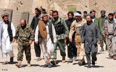 امریکاسے امن معاہدہ، طالبان رہنمانے بھی چپ توڑ دی، افغان عوام کو بڑی خوشخبری سنادی