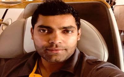 عمر اکمل نے اپنا جرم قبول کرلیا ،کرکٹر نے کیاتسلیم کیا ؟کرکٹ کی دنیا سے تہلکہ خیز خبر آگئی