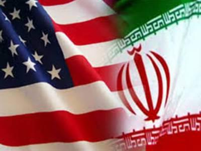 ایف اے ٹی ایف سے بلیک لسٹ ہونے کے بعد ایران بھی میدان میں آ گیا ،دبنگ اعلان کردیا