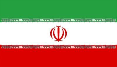 ایران کی اہم ترین شخصیت بھی کرونا وائرس سے متاثر ہو گئی