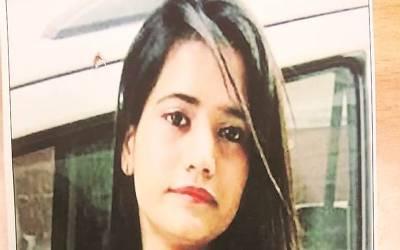 پسند کی شادی پر نوجوان لڑکی قتل، گھر والوں نے لاش کہاں پھینکی اور کتنے دن بعد واردات کا پتا چلا؟ رونگٹے کھڑے کردینے والی تفصیلات