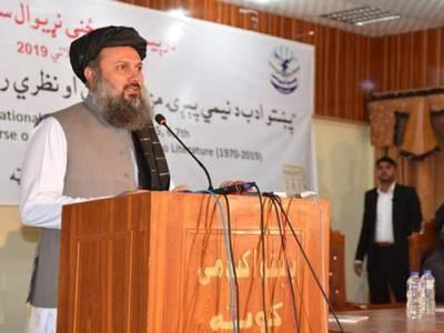 وزیراعلی بلوچستان نے ایسا سوال پوچھ لیا کہ ساری اپوزیشن جماعتیں ایک دوسرے کا منہ تکنے لگیں گی