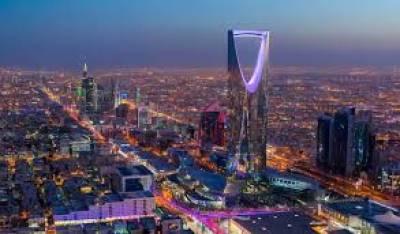 سعودی عرب کا پاکستانی شہریوں کو آن ارائیول ویزا دینے کی سہولت فراہم کرنے کا اعلان، بڑی خبرآگئی