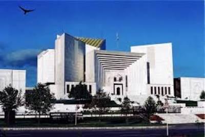 صدارتی ریفرنس، جسٹس قاضی فائزعیسیٰ نے صدر، وزیراعظم اور وزیرقانون کیخلاف توہین عدالت کی کارروائی کی درخواست کردی، نیا تنازعہ