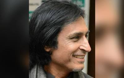 """"""" لکھ کردینے کیلئے تیارہوں،عمران خان کو کوئی ۔۔۔ """" رمیز راجہ نے دل کی بات کہہ دی"""