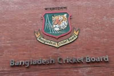 """"""" کنٹریکٹ میں شامل ہر کھلاڑی کو پاکستان جانا چاہیے، مشفق الرحیم کوبھی ۔ ۔۔""""بنگلہ دیش کرکٹ بورڈ نے اپنے کرکٹرز کو واضح پیغام دیدیا"""