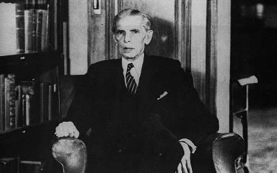 بھارت کے آج کے حالات جن کی پیشنگوئی قائداعظم نے 70 سال پہلے ہی کردی تھی، کیا کہا تھا؟ جان کر آپ بھی قائد کے ویژن کو سلام کریں گے