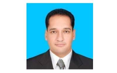 ایک اور صحافی کو قتل کردیا گیا