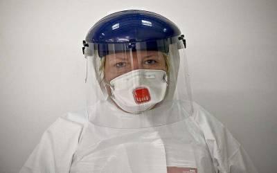 کرونا وائرس ، وہ ادارہ جس نے اپنے ملازمین کے ہاتھ ملانے اور گلے لگنے پر پابندی عائد کردی