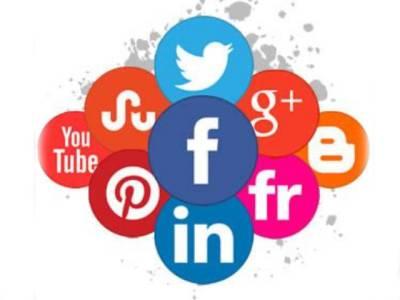 نئے سوشل میڈیا قانون کیخلاف مسلم لیگ (ن) نے بڑا قدم اٹھا لیا