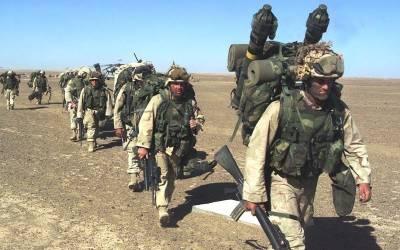 امریکااور طالبان میں امن معاہدہ کل ہوگا،تقریب میں کتنے ممالک کے نمائندگان شریک ہوں گے؟جانئے