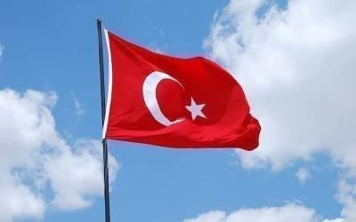 شام میں فوجیوں کی ہلاکت،ترکی نے ایسا اعلان کردیا کہ پورا یورپ پریشان ہوجائے گا